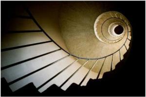 spiral7
