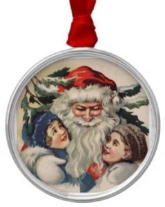 vintage_santa_claus_fine_art_christmas_ornament-r08bcb75b3d564cfcb3a1058beeb702e7_x7s2s_8byvr_512