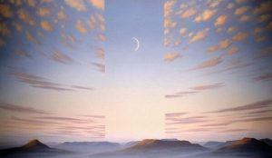magic_landscapes_2