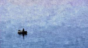 lonely-fisherman-istar-enki