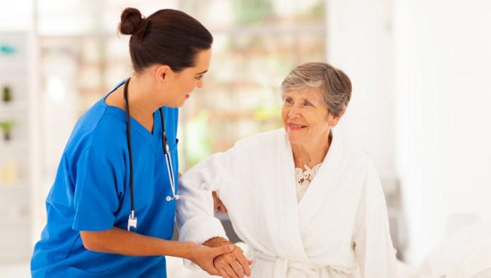 best memory care facilities prosper