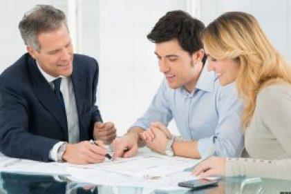 financial firms in dallas