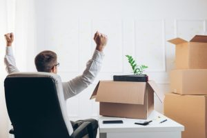 office movers in fort worth tx