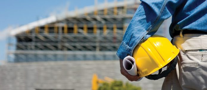 what does a construction management company do?