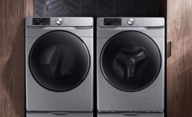 coin laundry equipment for sale