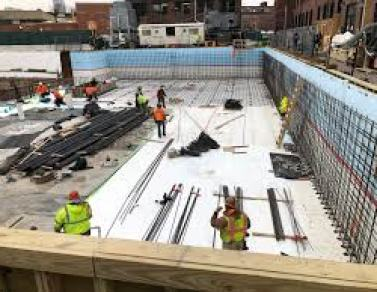 what is building envelope consulting?