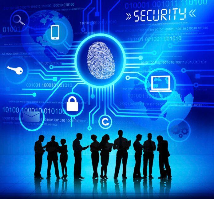 houston security integrator