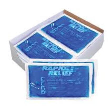 instant ice packs in bulk