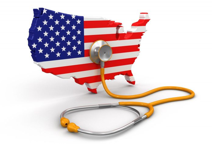 mbbs in usa - study at your own pace