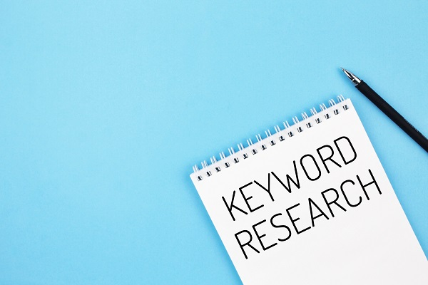 a smarter keyword strategy for your business