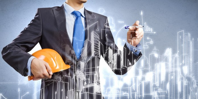building envelope consulting