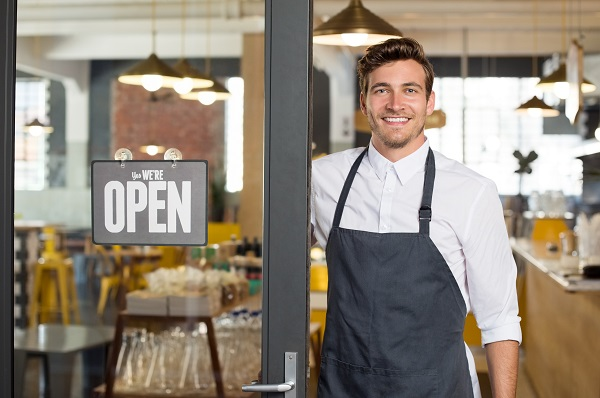 small business insurance in dallas tx - how to find the best deal