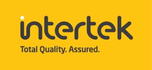 intertek group plc
