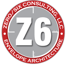 top 5 building and construction management companies in texas