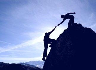 help-someone-succeed