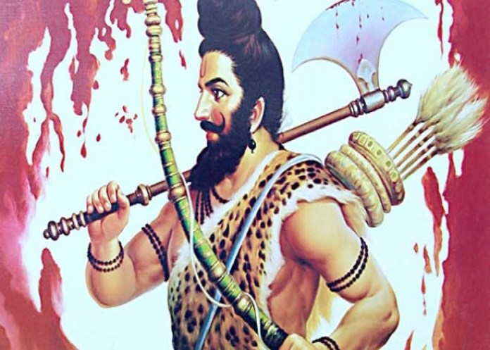 after-his-mothers-head-parshuram-why-cut