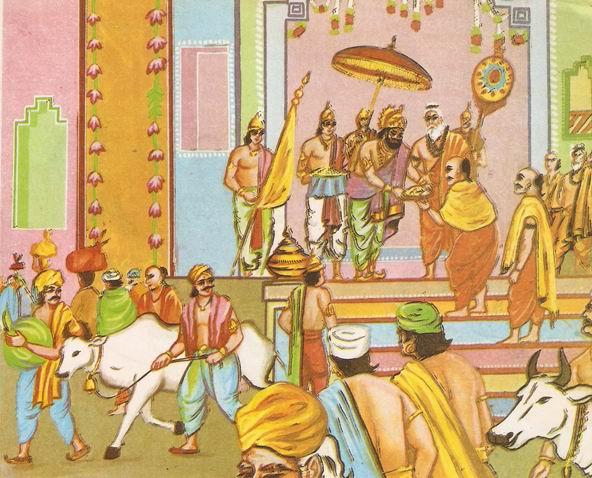 Ramayan Part 1 ChildHood (17)