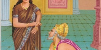 Ramayana Part-3 Dasharatha Promise (1)