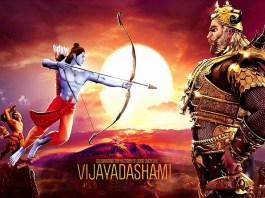 ravana-vadha-dashara