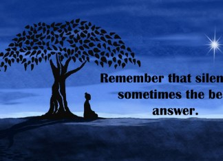 Remember-that-silence-is-sometimes-the-best-answer.