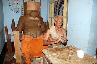 20090729ganapa10 - Siddhivinayak Vrat