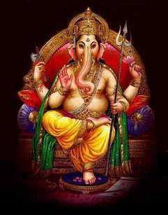 21925 bigthumbnail - Siddhivinayak Vrat
