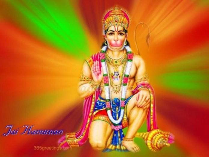 Hanuman Picture (11)