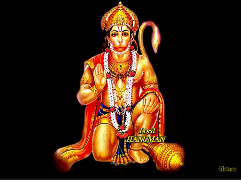 Hanuman Picture (12)