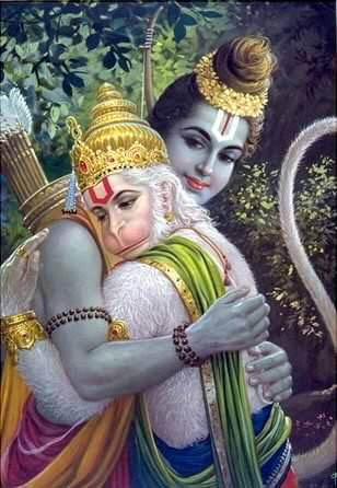 Hanuman Picture (161)