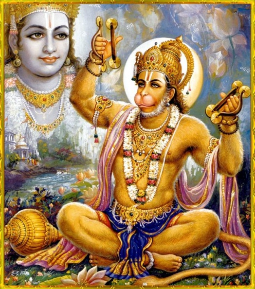 Hanuman Picture (21)
