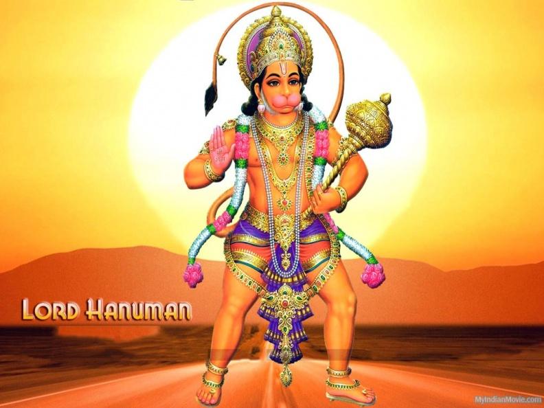 Hanuman Picture (6)