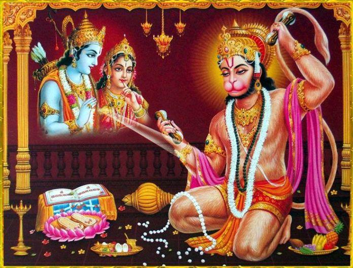 Hanuman Picture (69)