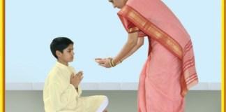 Happy Bthday Hindu