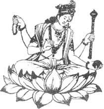 Hindu Thursday Brihaspativar