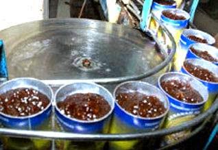 aravanai - Prasad