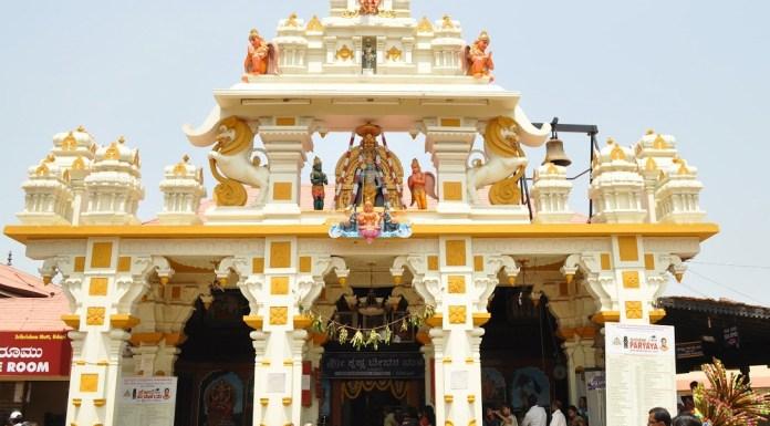 lord-krishna-templeudupi