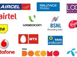 all-telecom-company