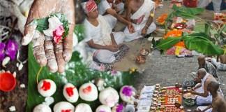 bharani-shraddha