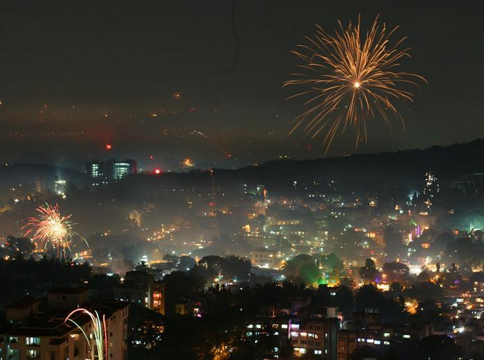 Diwali_in_SKY