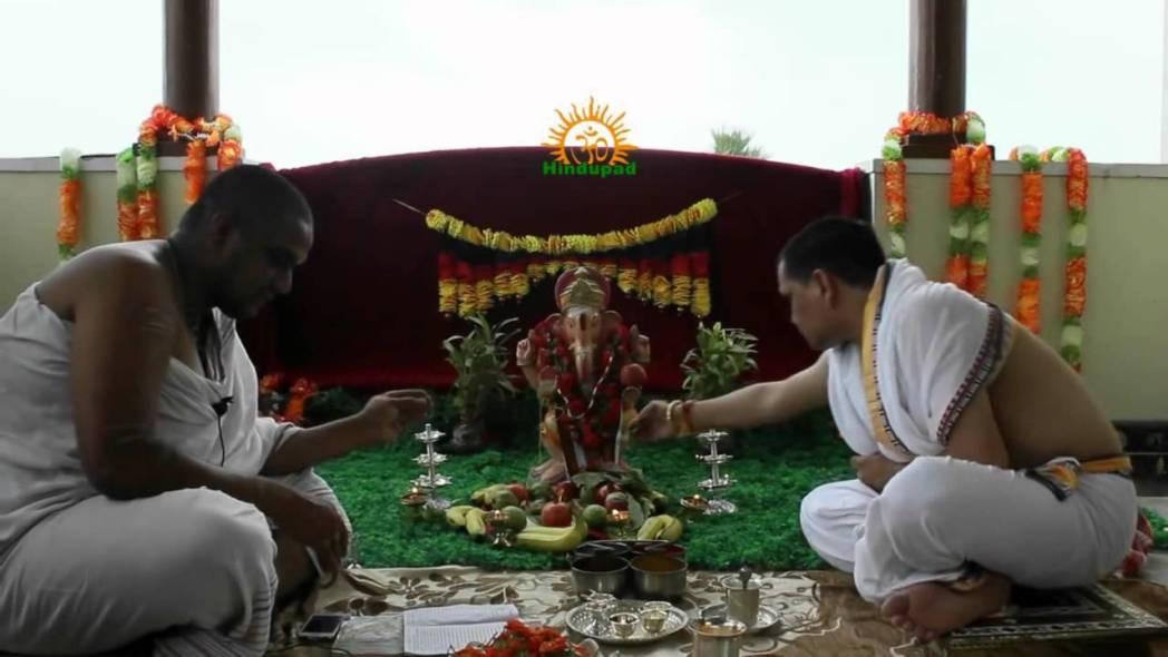 ekavimshati-pathra-pooja-2