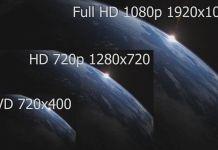 HD_Test_1080p_vs_720p_vs_DVD_1