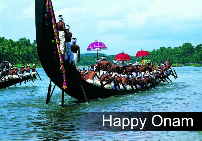 happy-onam