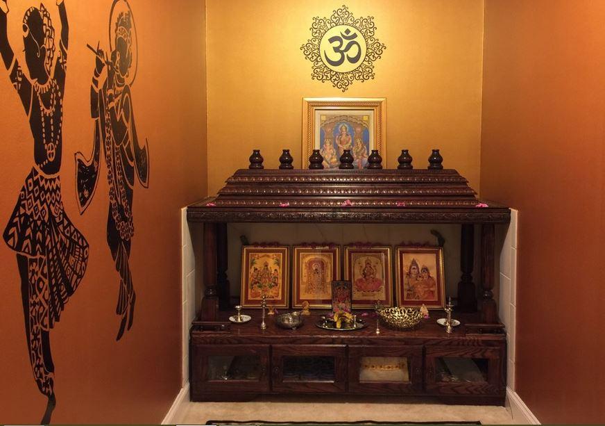 Pooja-Room-104