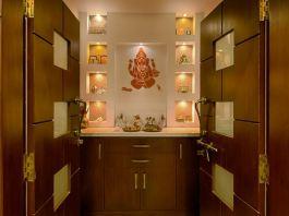 Pooja-Room
