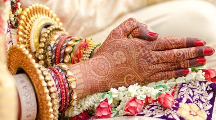 Real-Reason-behind-hindu-traditions