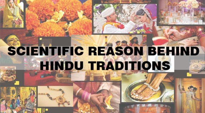 Scientific-Reasons-Behind-Hindu-Traditions