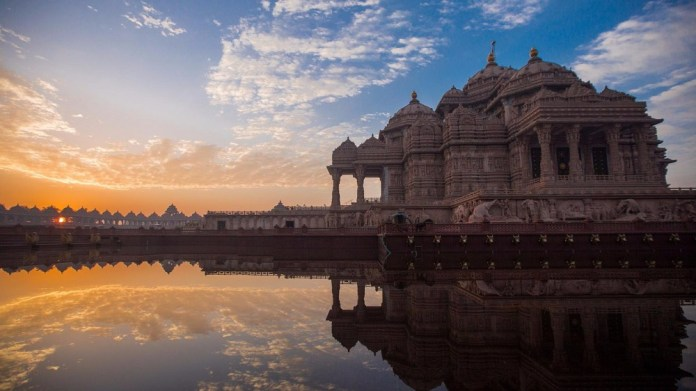 akshardham-temple-delhi
