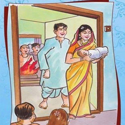 astrology-why-need-niskarman-sanskar