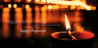 happy-diwali-