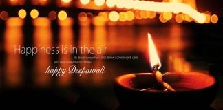 happy-diwali-